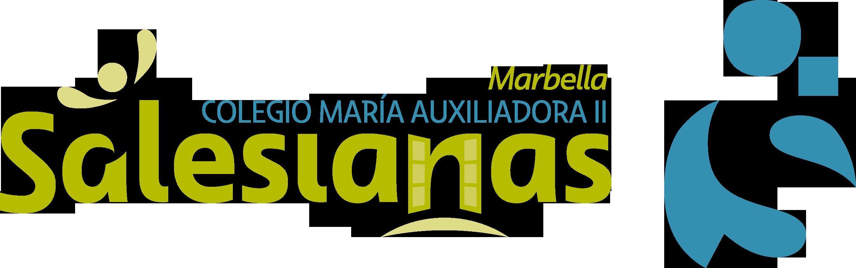 Colegio Mª Auxiliadora II – Marbella II